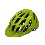 کلاه دوچرخه Giant مدل Realm سایز L