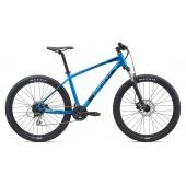 دوچرخه جاینت Talon 3 سایز 2020 رنگ آبی
