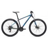 دوچرخه جاینت Talon 4 سایز 2020 رنگ دودی