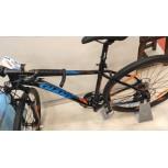 دوچرخه جاینت ATX 830 سایز M 2019 رنگ مشکی