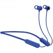 هدفون Skullcandy Jib BT Blue مدل S2DUW-012