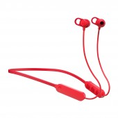 هدفون Skullcandy Jib BT Red مدل S2DUW-010