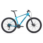 دوچرخه جاینت ATX elite 1 سایز 2018 رنگ آبی