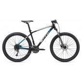 دوچرخه جاینت ATX elite 1 سایز 2020 رنگ مشکی